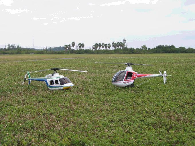 heilcopter.jpg