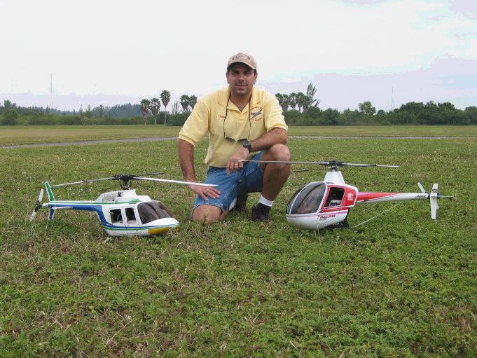 tonywithhelicopter.jpg